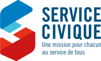 service_civique