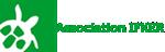 Association IFKER – Education à l'environnement et développement durable Logo